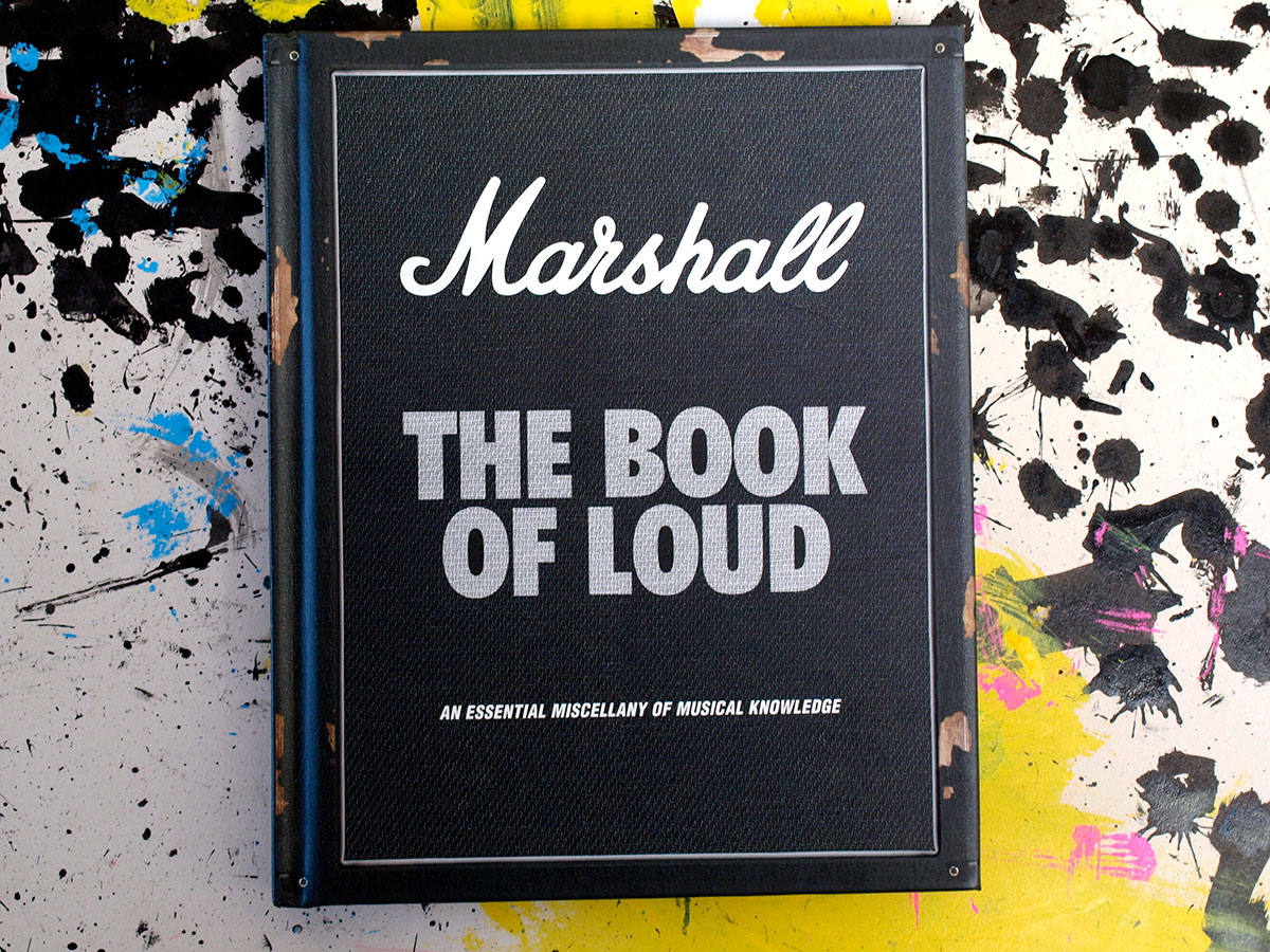 Marshall amplifiers, amps, book of loud, illustration, rock star, hand drawn, ink illustrator, artist, artwork, art, creative, design, graphic design, nirvana, kurt cobain, yeah yeah yeahs, lemmy, qotsa, josh homme art, jimmy page, PJ Harvey, karen O, slash, jimi hendrix