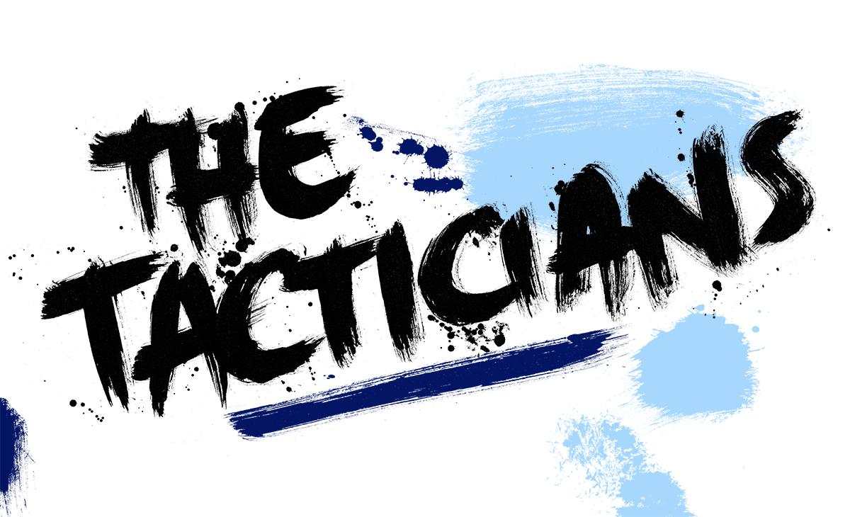 premier league, line drawing, pen and ink, football illustration, soccer art, manchester city, mcfc, spurs, tottenham hotspur, aguero, kane, son, eriksen, design, lettering, hand lettering, artist