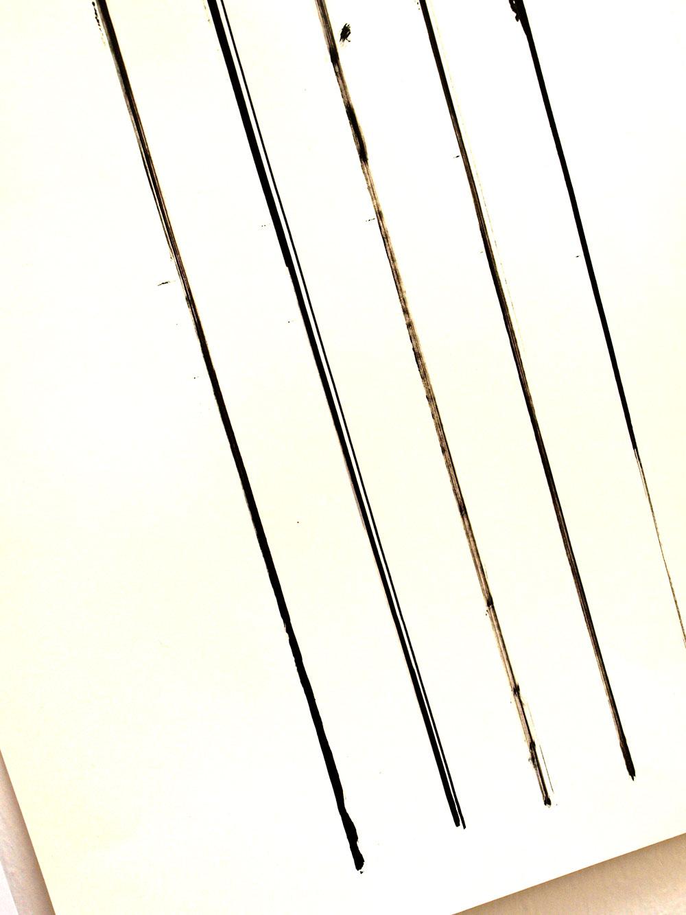 Line art, Ben Tallon, production design, film, ink mark, texture, illustration, indian ink, ink drawing, illustration, artist, design, art direction